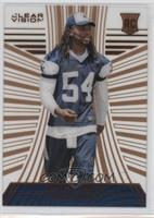 Rookies Level 1 - Jaylon Smith /79