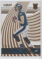 Rookies Level 3 - Carson Wentz #/79