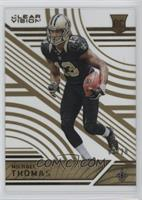 Rookies Level 2 - Michael Thomas /29