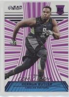 Rookies Level 1 - Vernon Butler /9