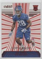 Rookies Level 1 - Eli Apple #/49