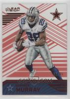 Variations Level 1 - DeMarco Murray #/49