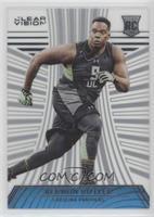 Rookies Level 1 - Vernon Butler #/999