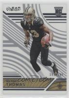 Rookies Level 2 - Michael Thomas /399