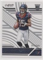 Rookies Level 2 - Will Fuller #/399