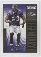 Ray Lewis #51/199