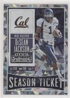DeSean Jackson /23