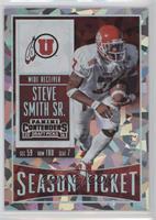 Steve Smith Sr. /23