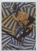 Artie Burns #/50