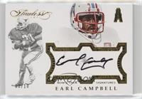 Earl Campbell /10