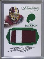 DeSean Jackson #2/2