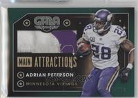 Adrian Peterson /10