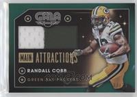 Randall Cobb /25