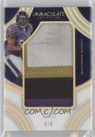 Ray Lewis #/5