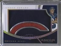 Jordan Howard /4