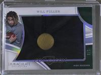 Will Fuller V /2
