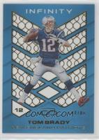 Tom Brady /88