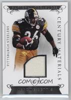 Jerome Bettis #/99