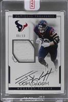 J.J. Watt /10 [ENCASED]