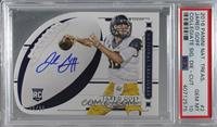 Jared Goff [PSA 10 GEM MT] #/99