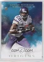 Adrian Peterson /60