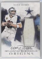 Tony Romo /30