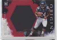 Jordan Howard /99