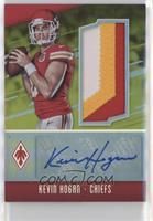 Kevin Hogan /25