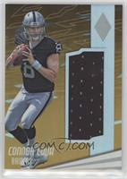 Connor Cook #/49