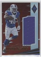 Jonathan Williams #/79