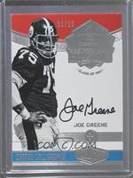Joe Greene /25