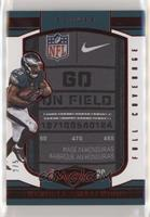 Wendell Smallwood #/5