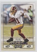 DeSean Jackson /49