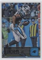 Devin Funchess /10