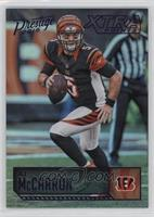 AJ McCarron /100