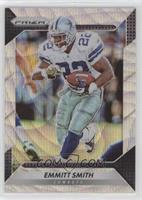 Emmitt Smith /149