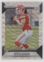 Rookie - Kevin Hogan #/149