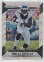 Nelson Agholor /149