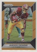 Jamison Crowder #/299