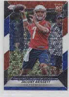 Rookie - Jacoby Brissett