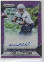 Malcolm Mitchell /99