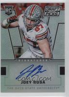 Draft Picks - Joey Bosa