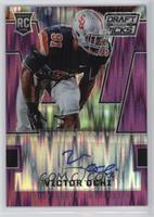 Draft Picks - Victor Ochi /99