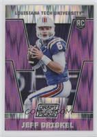 Draft Picks - Jeff Driskel /99