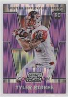 Draft Picks - Tyler Higbee /99