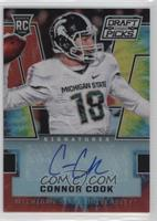 Draft Picks - Connor Cook #/49