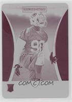 Rookies One Star - Shaq Lawson #/1