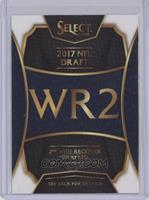 Mike Williams (WR2) [BeingRedeemed]