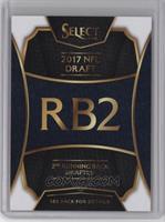 RB #2 [REDEMPTIONBeingRedeemed]
