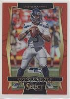 Concourse - Russell Wilson #/99